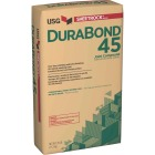 Sheetrock Durabond 45 Setting Type 25 Lb. Drywall Joint Compound Image 1