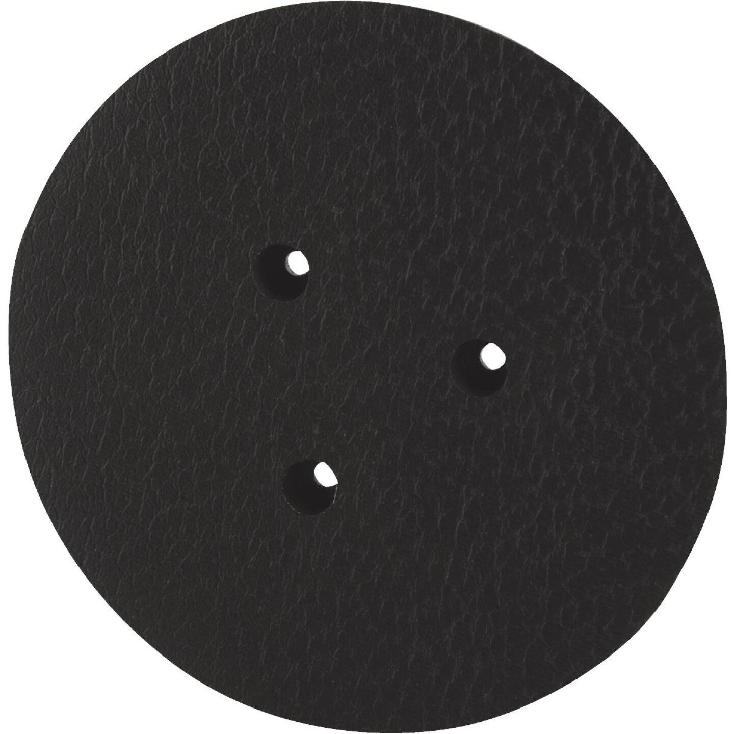 DeWalt PSA 5 In. Sanding Disc Backing Pad Image 1