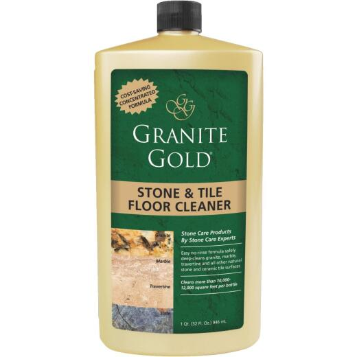 Granite Gold 32 Oz. Concentrate Stone Floor Cleaner