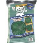 Easy Gardener 40 In. L. x 45 In. W. Reusable & Recyclable Plant Protector (2-Pack) Image 1