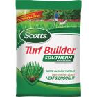 Scotts Southern Turf Builder 14.06 Lb. 5000 Sq. Ft. 32-0-10 Lawn Fertilizer Image 1
