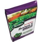 Scotts Turf Builder Bonus S Southern Weed & Feed 18.62 Lb. 5000 Sq. Ft. 29-0-10 Lawn Fertilizer with Weed Killer Image 2