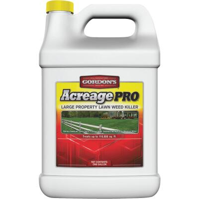 Gordons Acreage Pro 1 Gal. Concentrate Weed Killer