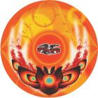 Flexible Flyer Flexi Tube 39 In. 16-Ga. Vinyl Snow Tube Image 1
